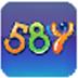 58Y游戏中心 V0.3.0.1