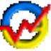 华泰证券大智慧软件 V5.993