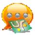 勇芳快捷回复软件 V5.1.5.1369 绿色版