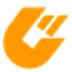 溫州銀行安全助手 V1.2.14.1024 綠色版