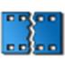 网络视频分割器 1.0 中文绿色版