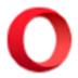 Opera浏览器(欧朋浏览器) V65.0.3454.0 正式版