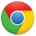 谷歌浏览器(Google Chrome) V76.0.3809.100 稳定版