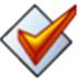 MP3Tag(MP3信息修改器) V3.5.0.0 中文安裝版