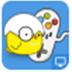 小鸡模拟器 V0.0.18