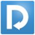 金山PDF转WORD工具 V10.1.0.6398 绿色版