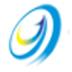 宇博OA办公系统 V2.1.1.1