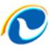 福建地税网上办税系统 V3.2
