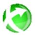 凱立德激活碼獲取工具 V1.0 綠色版