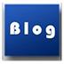 智动博客助手 V2.9.5 官方安装版
