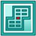 条码标签打印软件(SmartVizor) V25.5.180.428