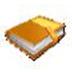 http://img2.xitongzhijia.net/160311/64-160311150UQ06.jpg
