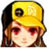 http://img3.xitongzhijia.net/160315/70-1603151105115X.jpg