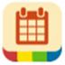联想日历 V1.0.0.38