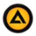 AIMP(音頻播放器) V4.5.1.2084 中文版