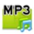 楓葉MP3/WMA格式轉換器 V7.8.8.0 官方安裝版