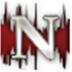Nemp MP3播放器 V4.11.1.656 綠色版