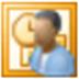 OutlookStatView(郵件查詢管理工具) V2.10 漢化綠色版