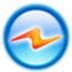 紫光华宇拼音输入法(华宇拼音输入法) V6.9.1.183 官方安装版
