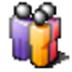 精点人事档案管理软件系统 V6.1