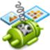 http://img3.xitongzhijia.net/160322/70-160322111K5521.jpg