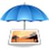 Watermark Software(图片加水印软件) V8.3 英文安装版