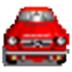 宏达车辆管理系统 V5.0