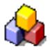 物品资产管理系统 V1.0
