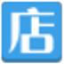 http://img4.xitongzhijia.net/160331/70-160331140J2591.jpg