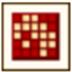 精细库存管理系统 V2.1