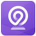 爱奇艺直播伴侣 V5.4.0.2441 官方安装版