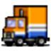 科羽货运公司车辆管理系统 V3.0
