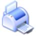 思达票据通开票打印软件 V1.0.6 官方安装版