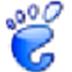 嘹亮宝宝取名软件 V18.03 绿色版