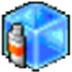 科羽公墓陵园管理系统 V3.0 官方安装版