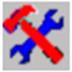 金士顿u盘修复工具 V1.3B1 绿色版