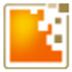 PixFiler(照片管理軟件) V5.4.17.0 英文安裝版