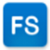 focusky动画演示大师 V3.9.9 官方安装版