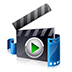 3D Media Player(3DµçÓ°²¥·ÅÆ÷) V3.1