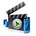 3D Media Player(3D电影播放器) V3.1