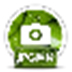 赤兔JPG图片恢复软件 V11.1