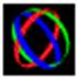 印染行業庫存管理系統 V2.0