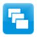AllDup(清理重复文件的软件) V4.4.8 绿色版