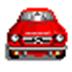 出租車投訴管理系統 V1.1 官方安裝版