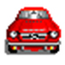 車輛運費管理系統 V2.0 官方安裝版