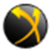 星辰IP提取器 V1.5 绿色版