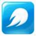 Astroburn Lite V2.0.0.0204 多国语言安装版