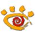 http://img1.xitongzhijia.net/160504/72-160504162202Q5.jpg