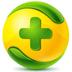 360安全卫士企业版 V5.0.4.1290