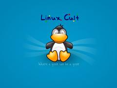 如何为Linux系统配置多语言环境?
